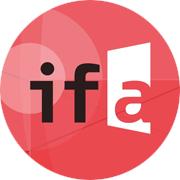 Institut für Auslandsbeziehungen (ifa)