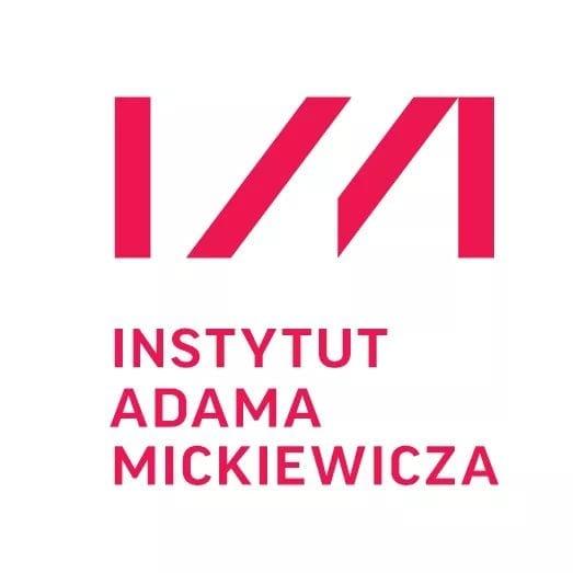 Інститут Адама Міцкевича
