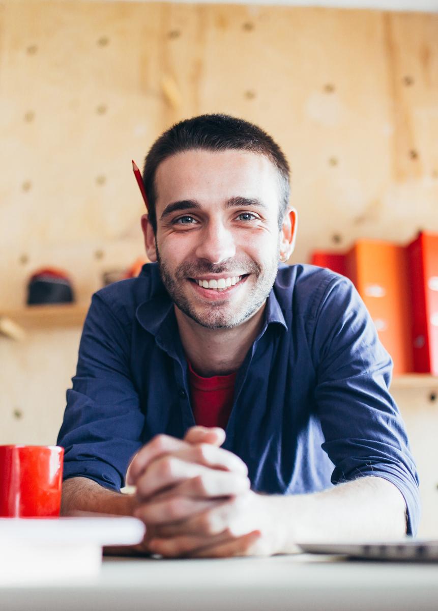 Bohdan Hrytsiuk