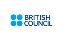 British Council in Ukraine