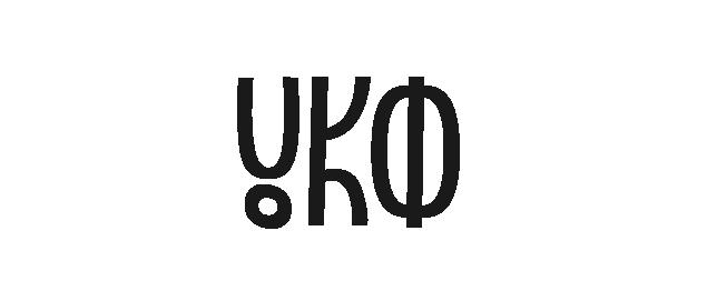 Ukrainian Cultural Foundation