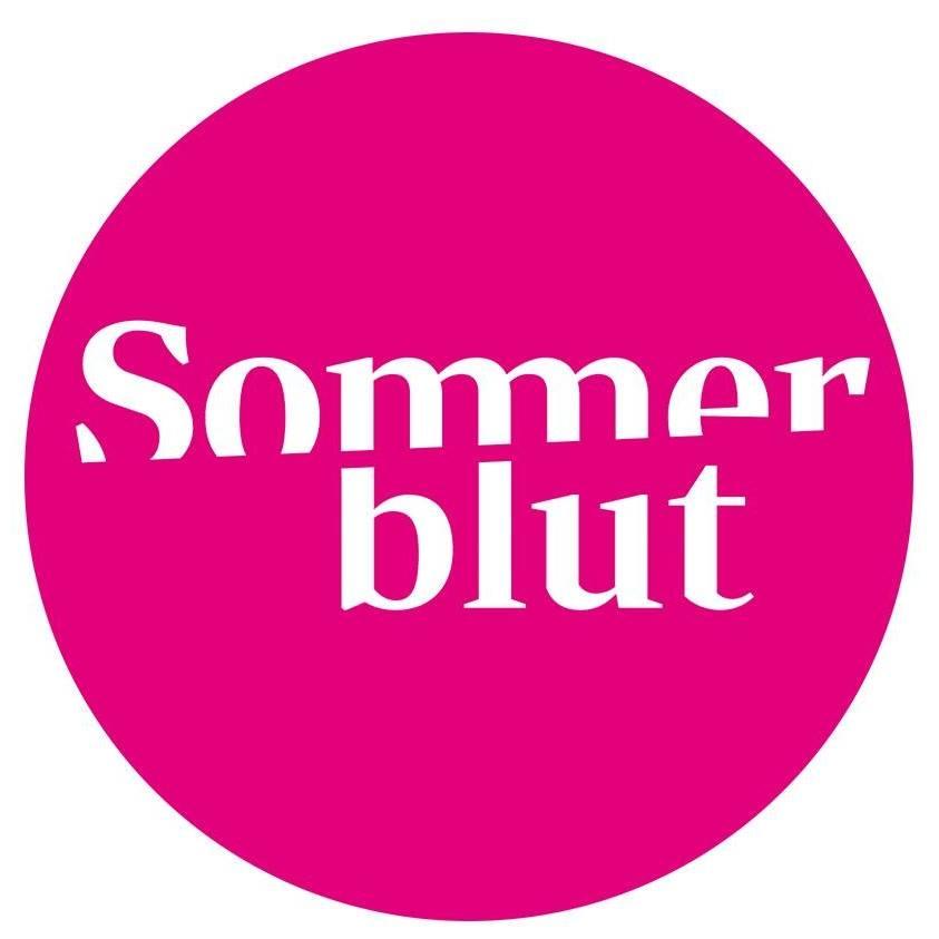 Sommerblut Kulturfestival