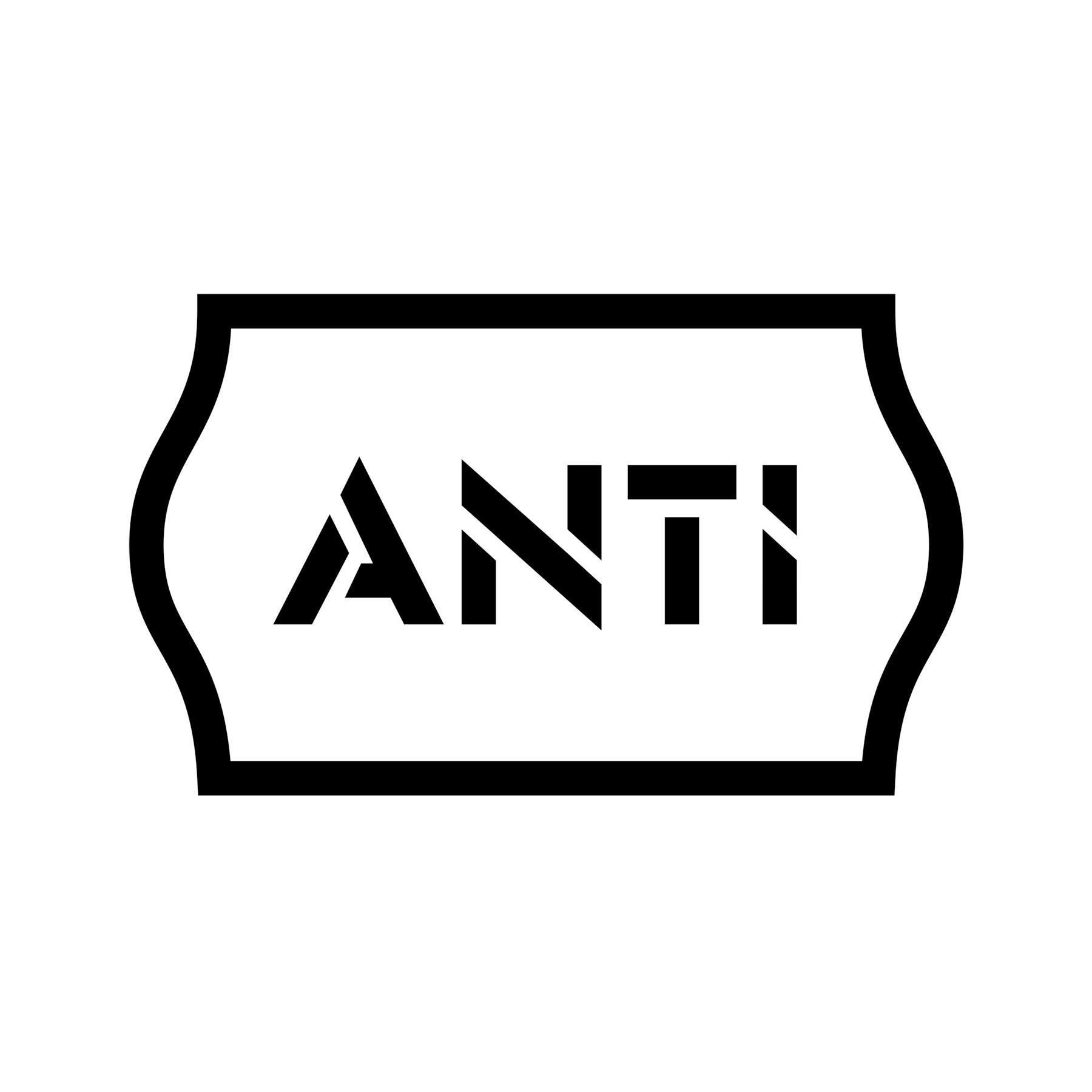 ANTI - Contemporary Art Festival